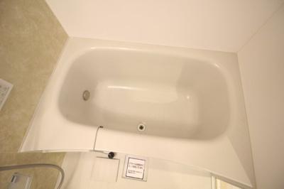 【浴室】フレシール摩耶
