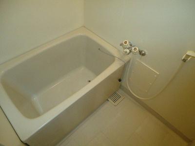 【浴室】カーム双葉