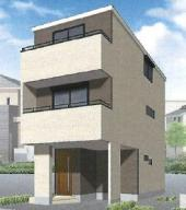 新築戸建 (川崎区池上新町1丁目)の画像