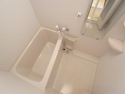 【浴室】KS・HOYO