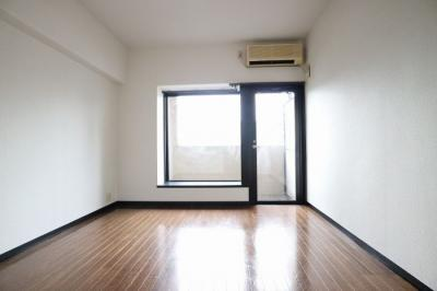 ※別号室の写真になります。現況優先。