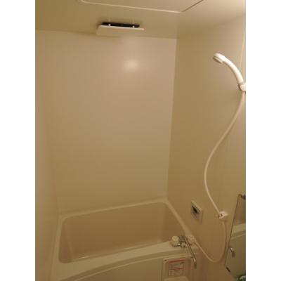 【浴室】クワトロ祐天寺