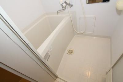 【浴室】Jステージ日吉