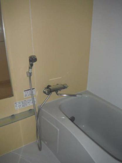 追焚機能 浴室乾燥機
