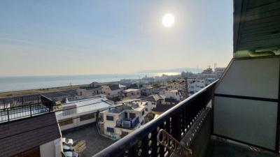 ☆神戸市垂水区 ブリックブロック☆