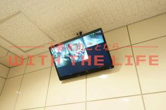 【その他共用部分】J-PLACE(ジェイプレイス)東町【キャッシュバック対象物件】