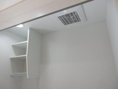 【キッチン】ハーミットクラブハウス日吉テラス