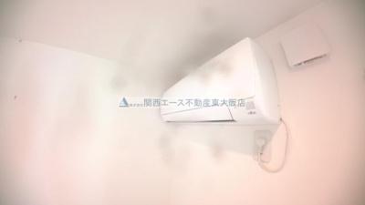 【設備】メゾンドペーシェ鴻池