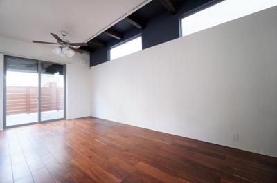 【居間・リビング】中古戸建 さいたま市南区曲本1丁目