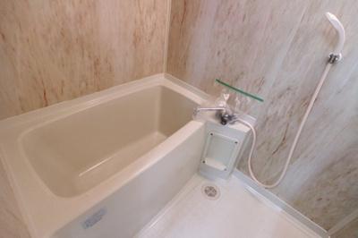 【浴室】ロイヤルメゾンアドニス