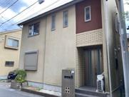 高田戸建住宅の画像