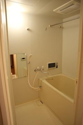 【浴室】Friends K・I