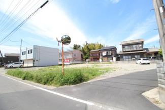 東武東上線『北坂戸駅』徒歩15分