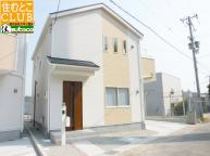 神戸市西区玉津町出合 新築戸建の画像