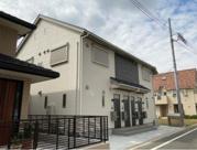 日野市大字日野のアパートの画像