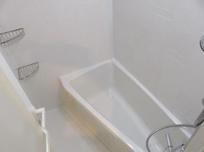 【浴室】グランドコンシェルジュ多摩川アジールコート