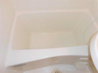 【浴室】Surplus DAIKI