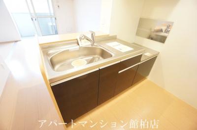 【キッチン】グリーンエシカル
