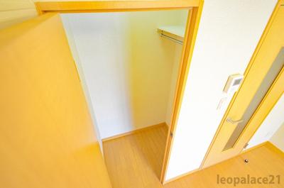 【トイレ】立野