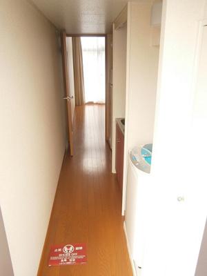 【トイレ】テナマント24
