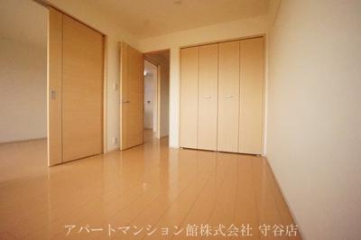 【洋室】K-HOUSE-2