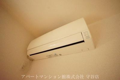 【設備】K-HOUSE-2
