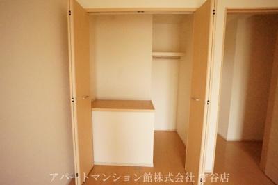 【収納】K-HOUSE-2