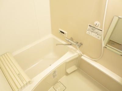【浴室】シャトラン藤江