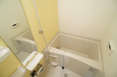 【浴室】プリムローズ・CKⅡ