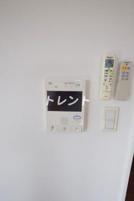 【セキュリティ】ベルフェリーク浅草橋