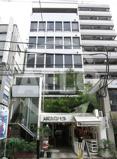 大阪ジュエリービルの画像
