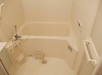 【浴室】ドゥ―・パラダイム