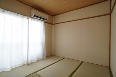 【和室】ショーワビルⅡ