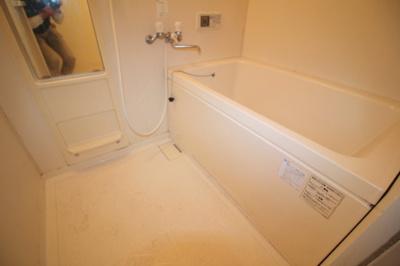 【浴室】NEST刀根山