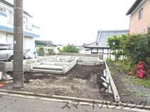 新築 京王相模原線 横浜線 橋本駅 緑区 東橋本 の画像