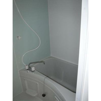 【浴室】ベルメゾン松波
