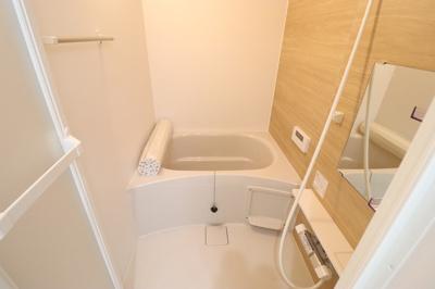 【浴室】DOビル本千葉