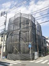 新築戸建 1号棟(川崎区鋼管通3丁目)の画像