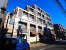 グリーンコアL 渋谷の画像
