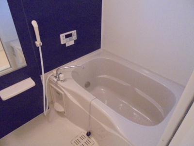 【浴室】サニーアベニュー