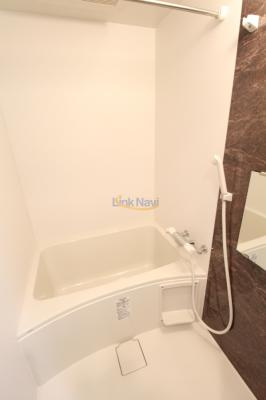 【浴室】SK TRUST BLD