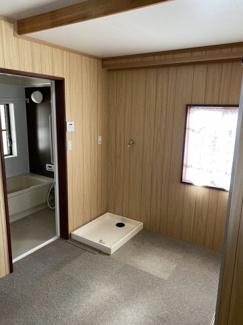 【浴室】姫路市大津区天神町1丁目/中古建て