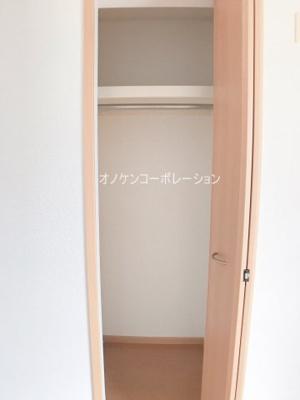 【収納】シンヴィオシスA