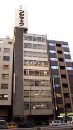 【外観】新倉ビル
