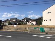 足崎土地の画像