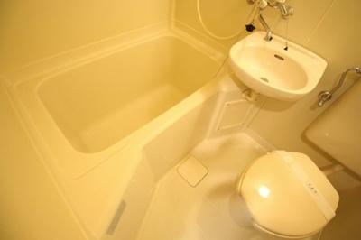 【玄関】TATSUMIYAビル