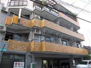 前松田マンションの画像