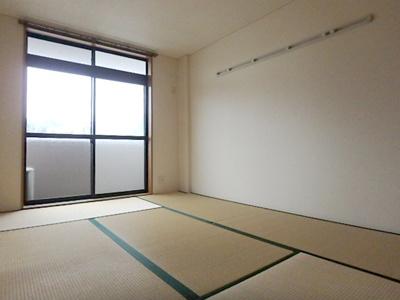 【和室】メープルパレス