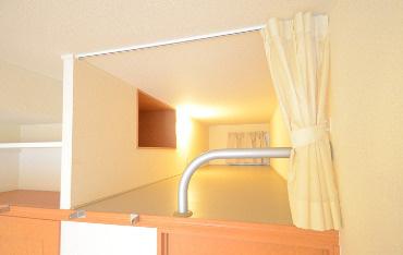 【トイレ】サニーヒル磯子