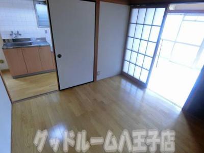 吉田コーポの写真 お部屋探しはグッドルームへ